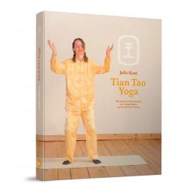Tian Tao Yoga Buch