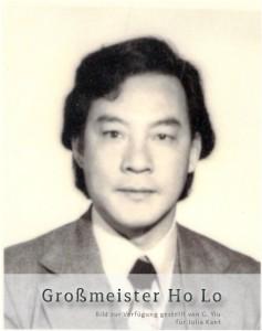 Ho-Lo-Portrait