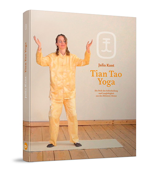 Tian-Tao-Buchcover-3d_web